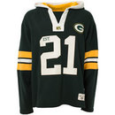 Green Bay Packers NFL All Pro Heavyweight Hoodie