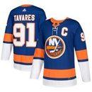 John Tavares New York Islanders adidas adizero NHL Authentic Pro Home Jersey