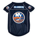 New York Islanders NHL Pet Jersey