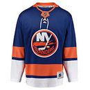 New York Islanders NHL Premier Youth Replica Home Hockey Jersey