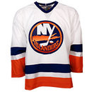New York Islanders Vintage Replica Jersey 1982 (Home)