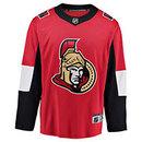 Ottawa Senators NHL Premier Youth Replica Home Hockey Jersey
