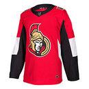 Ottawa Senators adidas adizero NHL Authentic Pro Home Jersey