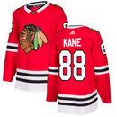 Patrick Kane Chicago Blackhawks adidas adizero NHL Authentic Pro Home Jersey