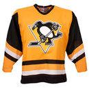 Pittsburgh Penguins Vintage Replica Jersey 1985 (Alt)