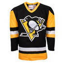Pittsburgh Penguins Vintage Replica Jersey 1992 (Away)
