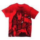 The Best Iron Man T-Shirts