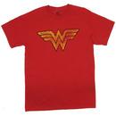Comic Book T-Shirts for Women