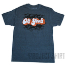 Ames Bros Oh Yeah Graphic T-Shirt
