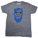 Ames Bros Dork-Lops Graphic T-Shirt