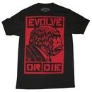 Ames Bros Evolve Graphic T-Shirt