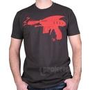 Ames Bros Zap Gun Graphic T-Shirt