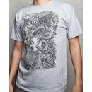 Jinx Cult Classics Graphic T-Shirt
