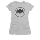Women's Batman T-shirt with vintage Handywork graphic