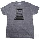 Ames Bros Hola Classic Graphic T-Shirt