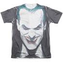 Men's The Joker T-Shirt with Last Dance Graphic