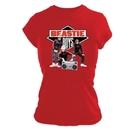 Illest Beastie Boys T-Shirts