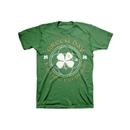 Assets-products-332702-standard-green-day-irish-mens-t-shirt-12141375
