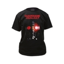 The Best Guardians of the Galaxy T-Shirts