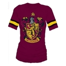 Assets-products-370756-standard-harry-potter-gryffindor-womens-tapered-hockey-t-shirt-at2jzvhpt