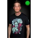 Best Monster T-shirts