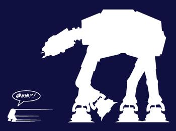 Run R2