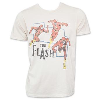 Flash Vintage