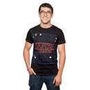 Pac T-Shirt - Black