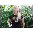 Futuristic Futurama T-shirts