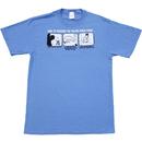 Vulcan Nerve Pinch T-shirt