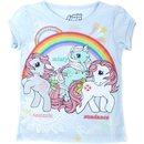 My Little Pony Retro Rainbow Trio T-Shirt