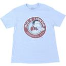 The Simpsons Moe's Tavern T-shirt