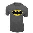 Batman Classic Bat Logo T-Shirt