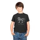 Napoleon Dynamite Liger T-shirt