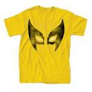 Simple Wolverine Eyes T-Shirt
