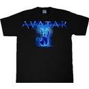 The Avatar Home Tree Hand T-shirt