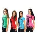 Crayola Crayon Juniors Costume T-shirt