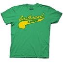Charros Kenny Powers 55 Jersey T-shirt