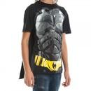 Batman Performance Athletic T-Shirt