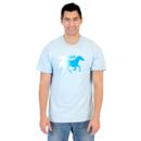 Napoleon Dynamite Endurance T-shirt