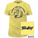 Teen Wolf 2 Beacon Town High School T-Shirt