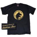 Rocky Everyone Loves an Italian Boy T-shirt