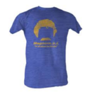Magnum P.I. It's All About the Stache T-shirt