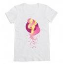 My Little Pony Fluttershy Sakura Shy T-Shirt