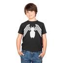 Venom Spider Legs T-shirt