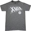 X-Men Logo 63 Men's T-Shirt