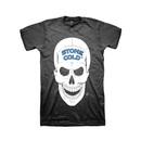 WWE Stone Cold Skull Austin 316 T-Shirt