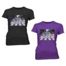 My Little Pony Pony Road Juniors T-Shirt