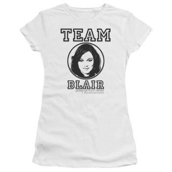 Gossip Girl Team Blair T-Shirt